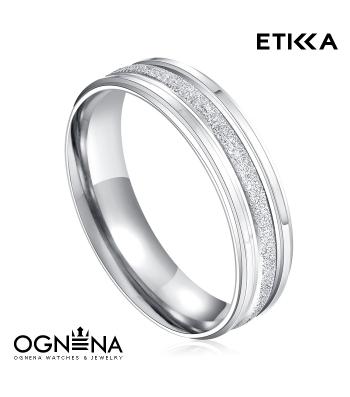 Пръстен ETIKKA e0171