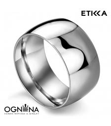 Пръстен ETIKKA e0173
