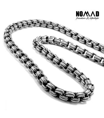Колие NOMAD N00155
