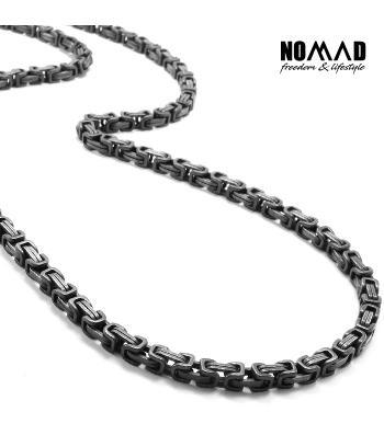 Колие NOMAD N00156