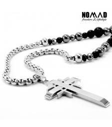 Колие NOMAD N00157