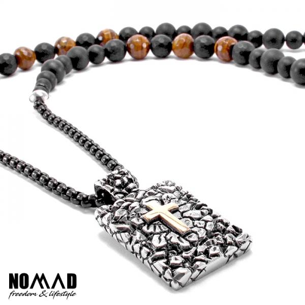 Колие NOMAD N00158