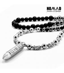 Колие NOMAD N00160