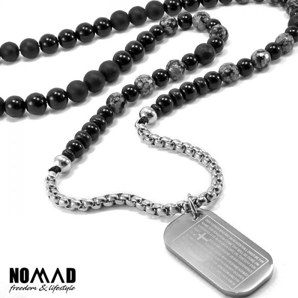 Колие NOMAD N00161
