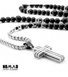 Колие NOMAD N00163
