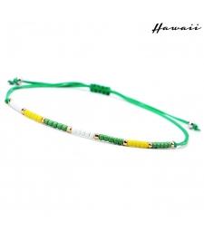 Гривна Hawaii h001