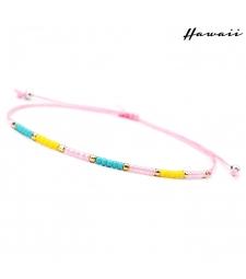 Гривна Hawaii h002