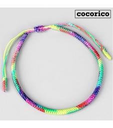 Гривна Cocorico c0042