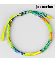 Гривна Cocorico c0043