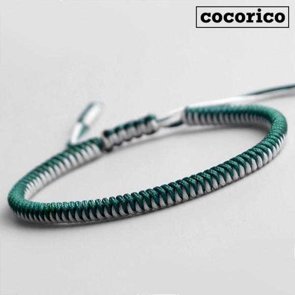 Гривна Cocorico c0045