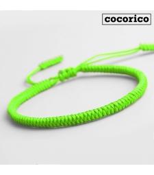 Гривна Cocorico c0047