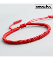 Гривна Cocorico c0049