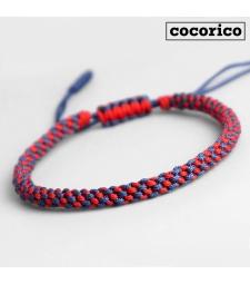 Гривна Cocorico c0052