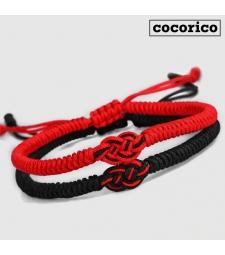 Сет гривни Cocorico c0054