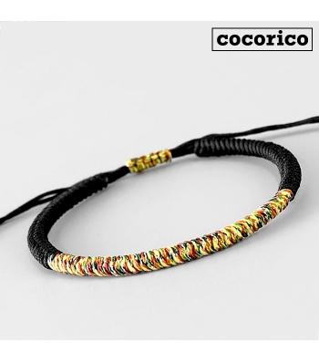 Гривна Cocorico c0055