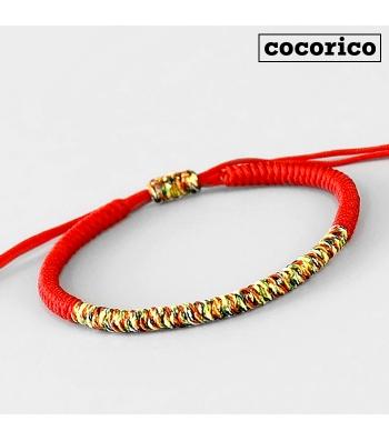 Гривна Cocorico c0056