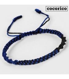 Гривна Cocorico c0057