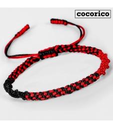 Гривна Cocorico c0058