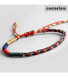 Гривна Cocorico c0063
