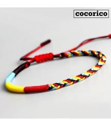 Гривна Cocorico c0064