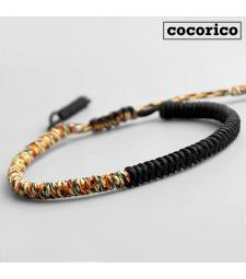 Гривна Cocorico c0065