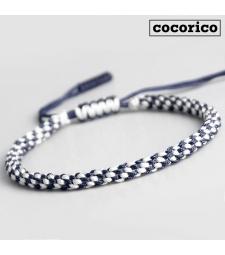 Гривна Cocorico c0050