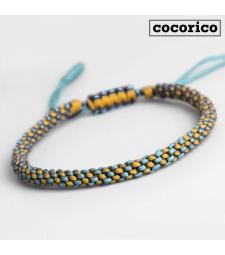 Гривна Cocorico c0061