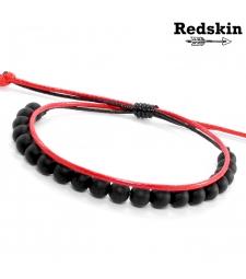 Гривна Redskin RS007