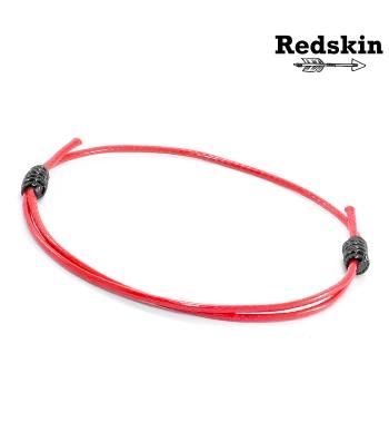 Гривна Redskin RS0010