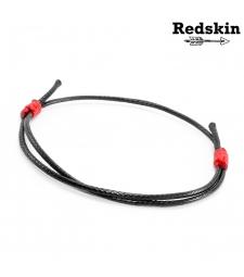 Гривна Redskin RS0011