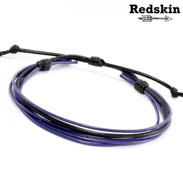 Гривна Redskin RS0017