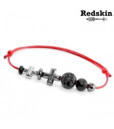 Гривна Redskin RS0022