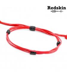 Гривна Redskin RS0024