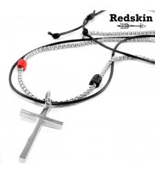 Колие Redskin RS0030
