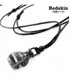 Колие Redskin RS0033