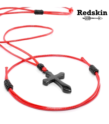 Комплект Redskin RS0035