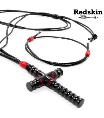 Комплект Redskin RS0037