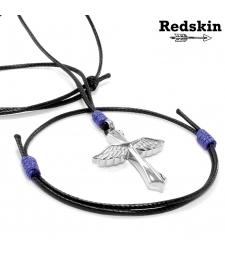Комплект Redskin RS0038