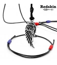 Комплект Redskin RS0039