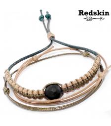 Сет гривни Redskin RS0051