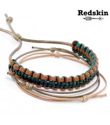 Сет гривни Redskin RS0052