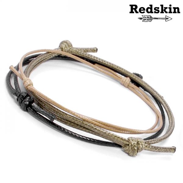 Сет гривни Redskin RS0053