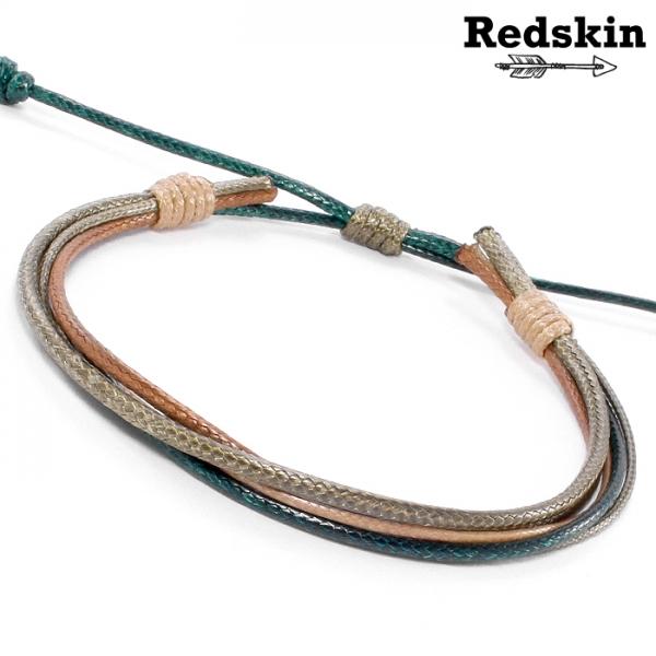 Гривна Redskin RS0054
