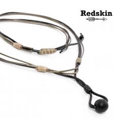 Колие Redskin RS0056