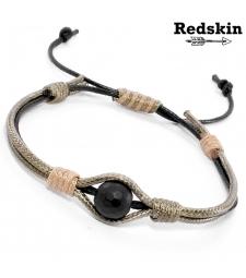 Гривна Redskin RS0057