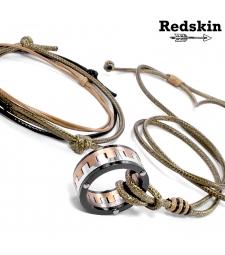Комплект Redskin RS0060