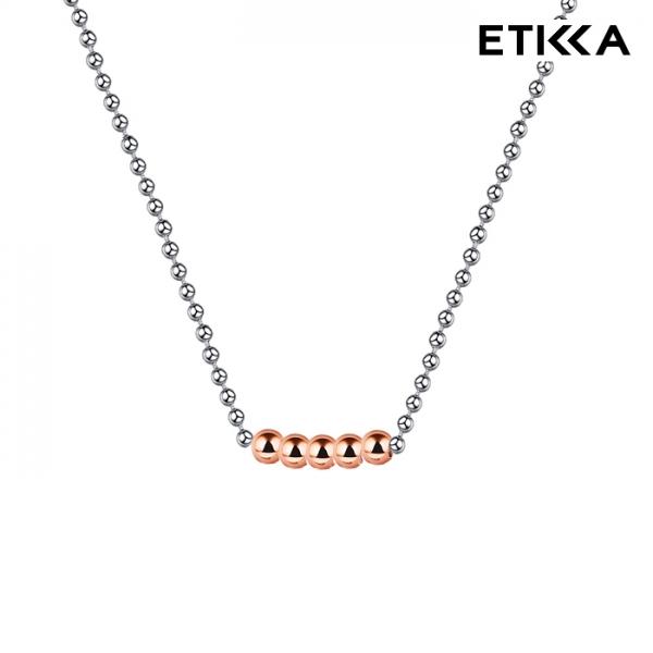 Колие ETIKKA e0219