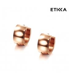 Обеци ETIKKA e0237