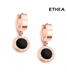 Обеци ETIKKA e0239