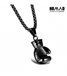 Колие NOMAD N00178